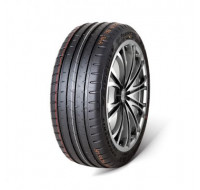 Легковые шины Powertrac Racing Pro 215/55 R18 99W XL