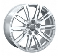 Replay Audi (A49) W7 R17 PCD5x112 ET43 DIA66.6 SF