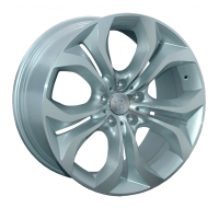 Диски Replay BMW (B116) W10 R19 PCD5x120 ET20 DIA74.1 SF