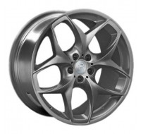 Диски Replay BMW (B80) W10.5 R20 PCD5x120 ET25 DIA74.1 GM