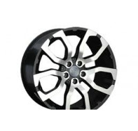 Replay Land Rover (LR7) W8.5 R20 PCD5x120 ET53 DIA72.6 BKF