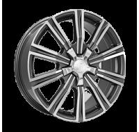 Replay Lexus (LX97) W8 R18 PCD5x150 ET56 DIA110.1 GMF