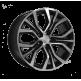 Replay Mitsubishi (MI136) W7 R18 PCD5x114.3 ET38 DIA67.1 BKF