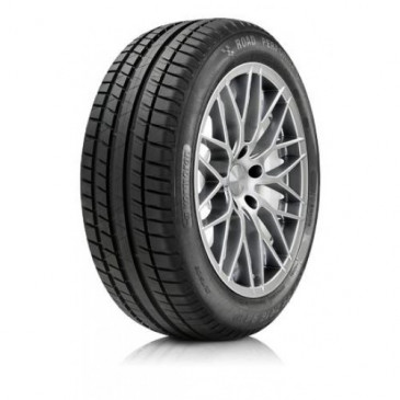Riken Road Performance 195/65 R15 95H XL