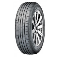 Roadstone NBlue Eco 195/65 R15 95H XL