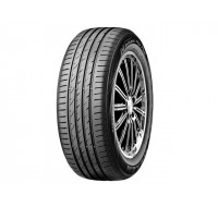 Roadstone NBlue HD Plus 195/65 R15 91H