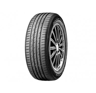 Roadstone NBlue HD Plus