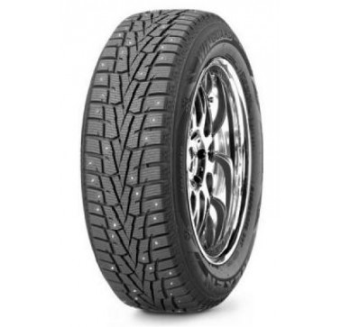 Легковые шины Roadstone WinGuard WinSpike SUV WS6