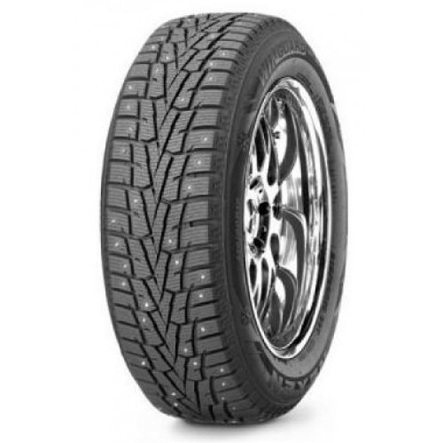 Roadstone WinGuard WinSpike SUV WS6