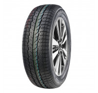 Легковые шины Royal Black Royal Snow 275/55 R20 117H XL