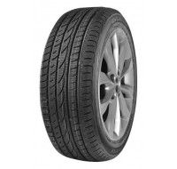 Легковые шины Royal Black Royal Winter 255/55 R19 111H XL