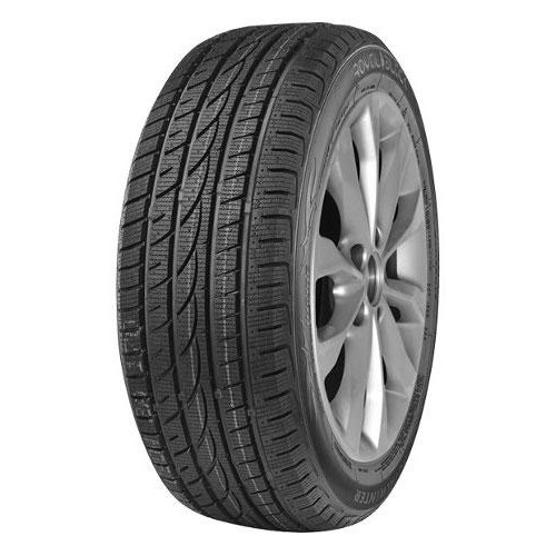 Royal Black Royal Winter 225/40 R18 92H XL