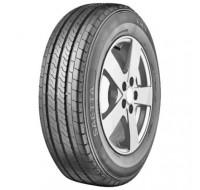 Легковые шины Saetta Van 225/75 R16 118/116R C