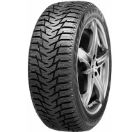 Легковые шины Sailun Ice Blazer WST3 225/60 R18 104T XL