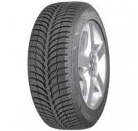 Легковые шины Sava Eskimo Ice MS 215/55 R17 98T XL