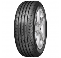 Sava Intensa HP2 195/65 R15 91V