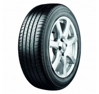 Легковые шины Seiberling Touring 2 215/60 R16 99H XL