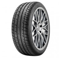 Strial High Performance 205/50 R16 87V