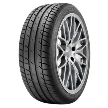 Strial High Performance 185/60 R15 88H