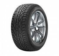 Strial SUV Winter 215/70 R16 100H