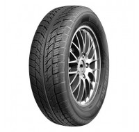 Strial Touring 175/70 R14 88T XL