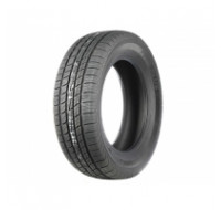 Легковые шины Telstar Tour Plus TRT32 255/65 R18 109T