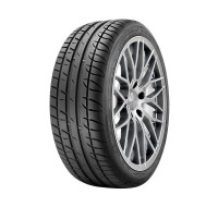 Легковые шины Tigar High Performance 195/55 R15 85H