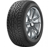 Tigar SUV Winter 235/65 R17 108H XL
