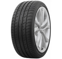 Toyo Proxes R46 225/55 R19 99V