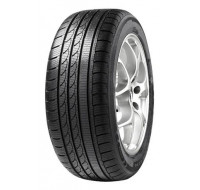Tracmax Ice Plus S210 215/40 R17 87V XL