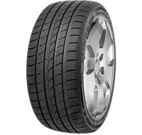 Tracmax Ice Plus S220 245/65 R17 107H
