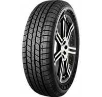 Легковые шины Tracmax Ice Plus SR1 155/80 R12 88/86Q C