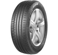 Tracmax X-privilo RS01+ 315/35 R21 111Y