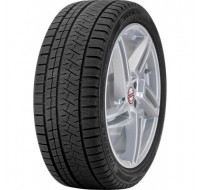 Triangle PL02 245/45 R18 100V XL