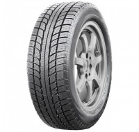 Triangle Snow Lion TR777 235/70 R16 106H XL