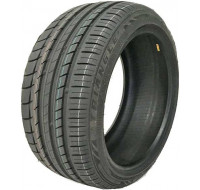 Triangle TH201 215/55 R18 99W XL
