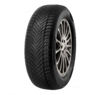 Легковые шины Tristar Snowpower HP 215/60 R16 99H XL