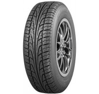 Легковые шины Tunga Zodiak 2 PS-7 175/65 R14 86T Reinforced