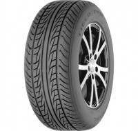 Легковые шины Uniroyal Tiger Paw AS65 215/65 R17 99T