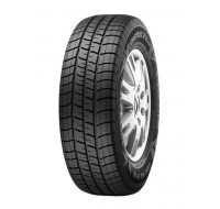 Vredestein Comtrac 2 All Season 215/65 R16 109/107T C
