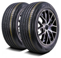 Легковые шины Waterfall Eco Dynamic 225/55 R16 95W XL