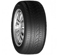 Легковые шины Windforce Catchpower 285/50 R20 116V XL