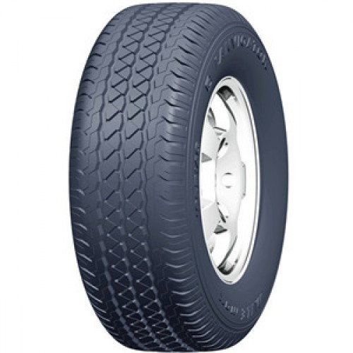 Windforce MileMax 205/70 R15 106/104R C