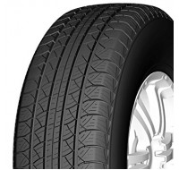 Легковые шины Windforce Performax H/T 225/60 R18 104H XL
