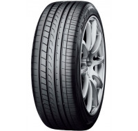 Yokohama BluEarth RV02 215/60 R17 96H