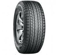 Легковые шины Yokohama Ice Guard SUV G075 215/80 R15 102Q