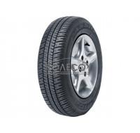 Легковые шины Debica Passio 135/80 R13 70T