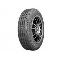 Легковые шины Silverstone Powerblitz 1800 155/70 R12 73T