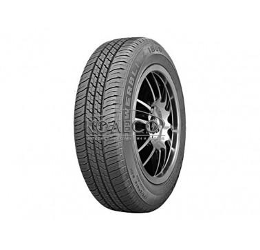 Легковые шины Silverstone Powerblitz 1800