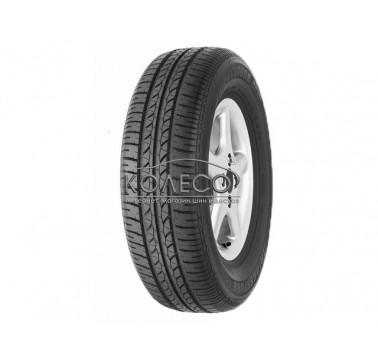 Легковые шины Bridgestone B250